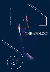 The-Apology-poster[1]