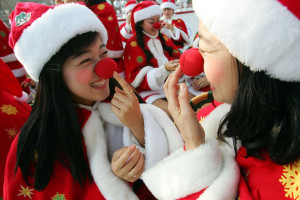 Korean_Amusement_Park_Hosts_Santa_Claus_School_7s4Yx30Nf-Nl