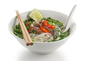 bowl-of-pho